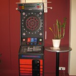 SpieloLounge-WSW