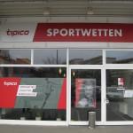 WSW-Tipico