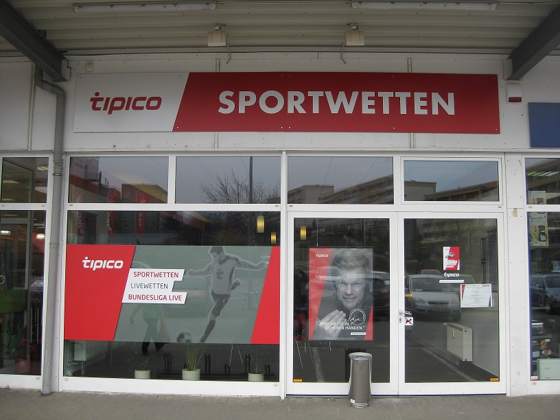 tipico neues casino